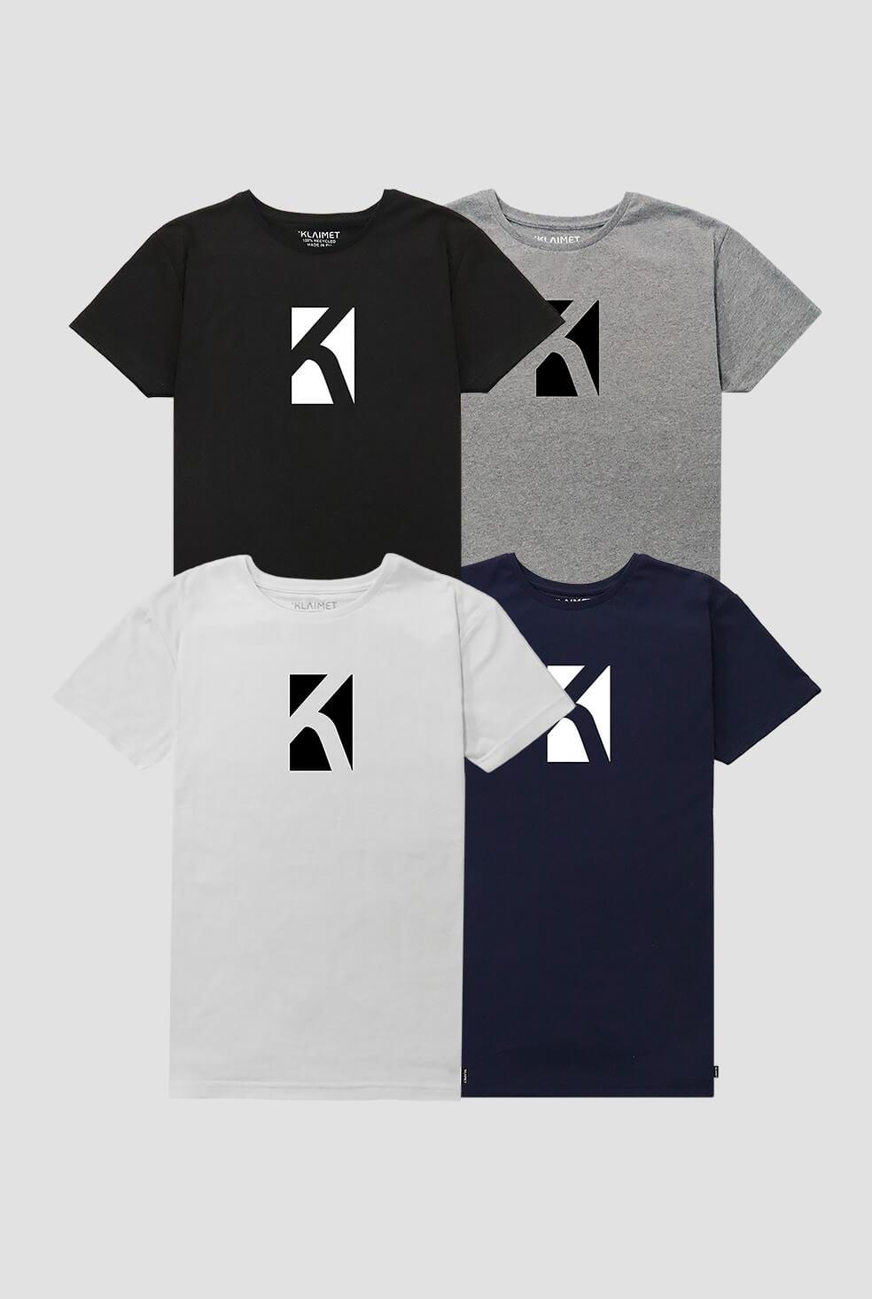 'arktik t-shirt