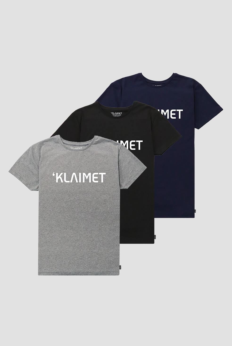 'taiga t-shirt